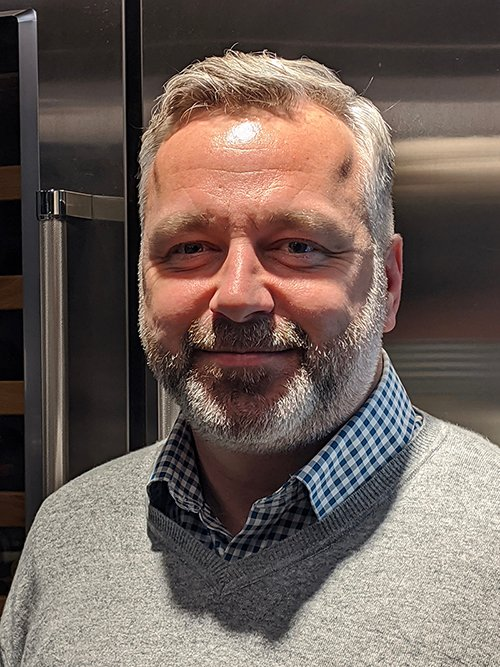 test Twitter Media - Whirlpool UK Appliances Limited, parent company to KitchenAid, Whirlpool, Hotpoint and Indesit, has appointed Lee Collett to Kitchen Channel Director. Read the full story on our blog, available here: https://t.co/YZE1w6htt7 https://t.co/0Z4hlKL2X8