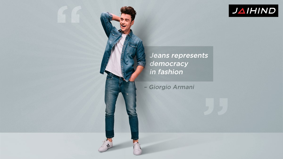 They have expression, modesty and simplicity, unlike any other clothing.  #Jaihind #MensFashion #MensStyle #FashionForMen #MenCollection #IndianFashion #InstaFashion #Fashion  #ModernLook #Stylish #MensDressing #MensWardrobe #Style #EliteMan #FormalWear #Formals #CasualWearpic.twitter.com/c3g766haPD