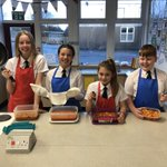 Image for the Tweet beginning: 🍴Cooking Club🍴  Another opportunity for our