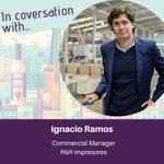 Image for the Tweet beginning: We interviewed converter R&R Impresores,
