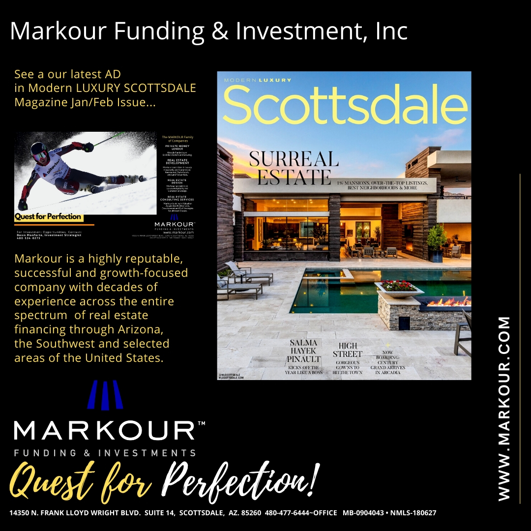 QUEST FOR PERFECTION...  See our NEW AD in MODERN LUXURY SCOTTSDALE Magazine Here... http://ow.ly/EBys30q7ujj  #azliving #scottsdale #realestatelife #investing #properties #venturecapitalist #business #smallbusiness #businessgrowth #MLScottsdale #scottsdaleaz  #scottsdalearizonapic.twitter.com/DPOWKzi7sX