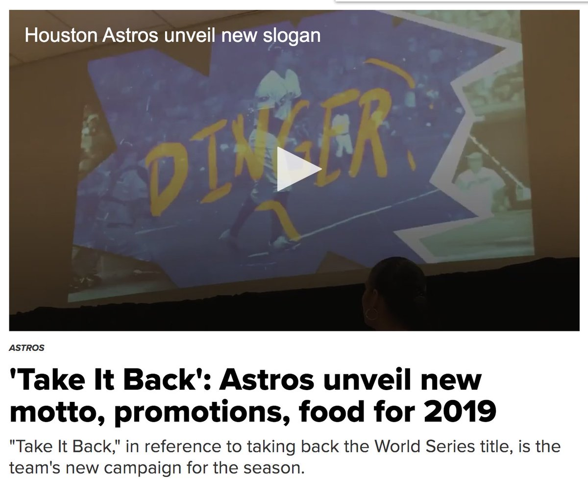 How about 'give it back'? khou.com/article/news/t…