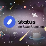 Image for the Tweet beginning: .@ethstatus has combined a messenger,