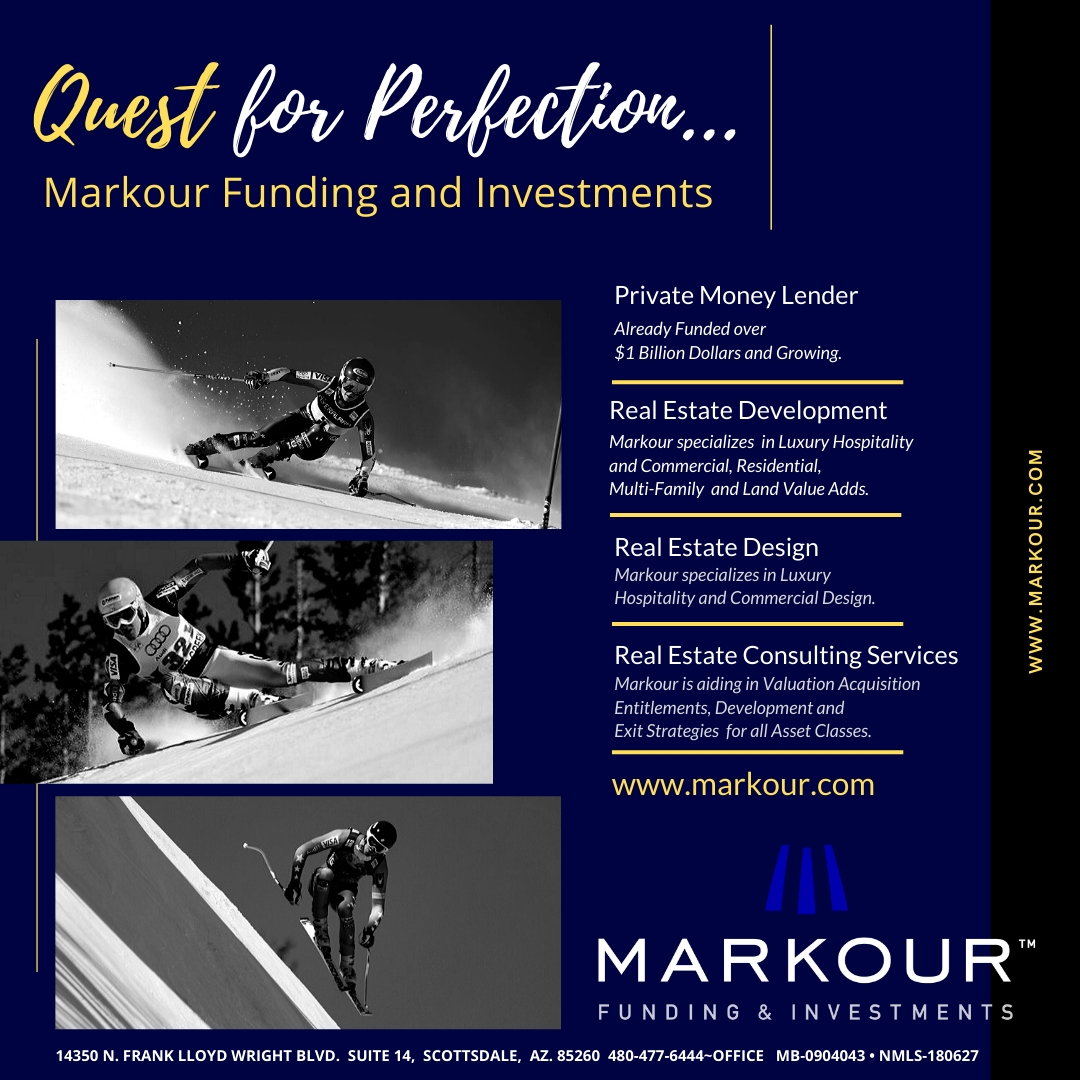 Lead by its Founder and Chairman, Mark Madkour, a seasoned Mortgage/Finance and Real Estate Developer  #azliving #realestateaz #realestateinvesting #arizonarealestate #venturecapital #deedsoftrust   #realestatelife #investing  #venturecapitalist #business   #businessgrowthpic.twitter.com/UmTgIEXeBa