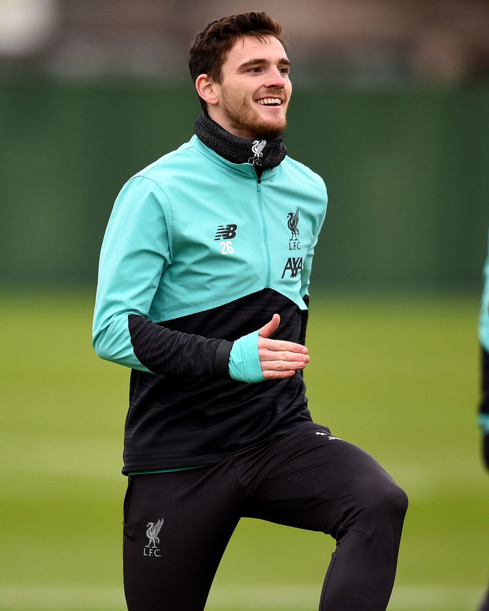 Liverpool Fc Retail Premier League Champions On Twitter All Smiles Back At Melwood Have You Seen The Latest Tidepool Colourway Of Nbfootball X Lfc Training Kit Explore The Full Collection