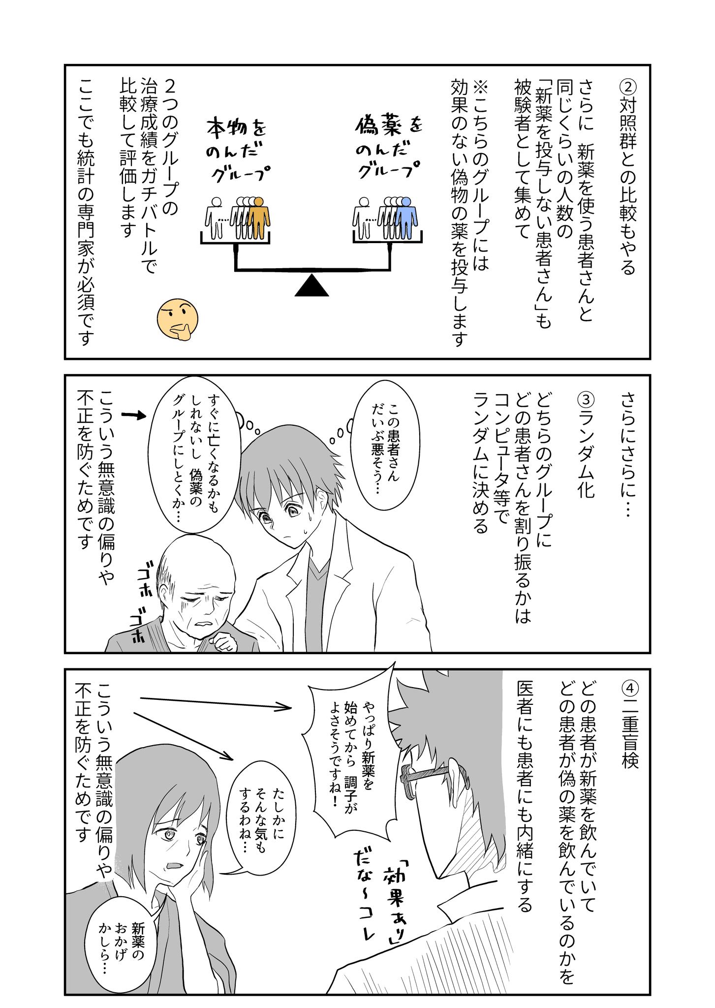 「血液クレンジング」に医者が怒りを覚える理由がこちら!!!