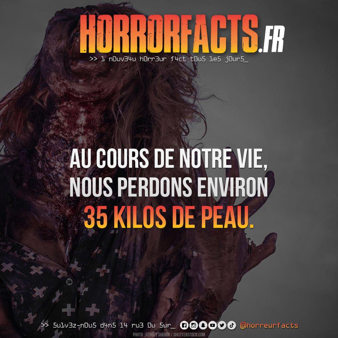 Un régime diablement efficace ! #lesaviezvous #regime #peau #minceur #perdredupoids #poids #regimes #regimenatman #maigrir #horreur #horreurs #horreurfact #horreurfacts #horrorfact #horrorfacts #filmdhorreur #histoiredhorreur #fact #funfactpic.twitter.com/MNtUEGfBpr
