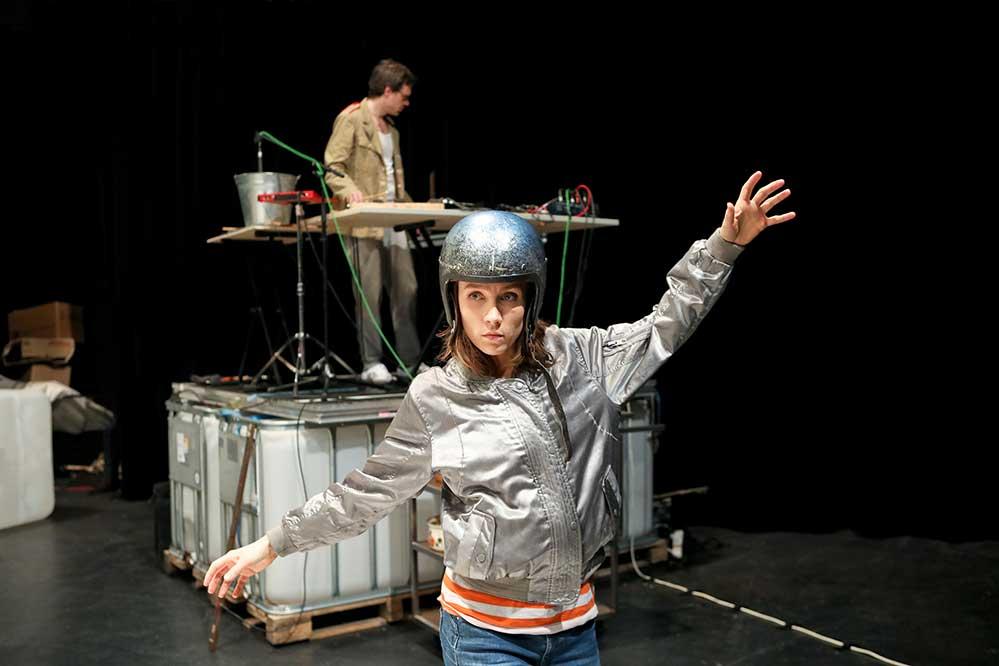Theaterfans können am Wochenende #Premieren im #Schauspielhaus und im Kinder- und Jugendtheater besuchen #Dortmund #KJT #Schauspiel #Theater #Kultur #Kunst https://www.nordstadtblogger.de/theaterfans-koennen-am-wochenende-premieren-im-schauspielhaus-und-im-kinder-und-jugendtheater-besuchen/…pic.twitter.com/6zxWseLhio