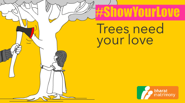 Q8. What can we do to increase the greenery around us? Tell us using #ShowYourLove #ValentinesDay 1 winner gets an MS Dhoni T-shirt & 1 runner up a coffee mug RT & Tag 5 friends #dhoni #MSDhoni #ValentinesDay2020 #vday #VDAY2020 #ValentinesDayContest  Ends at 11:20 am