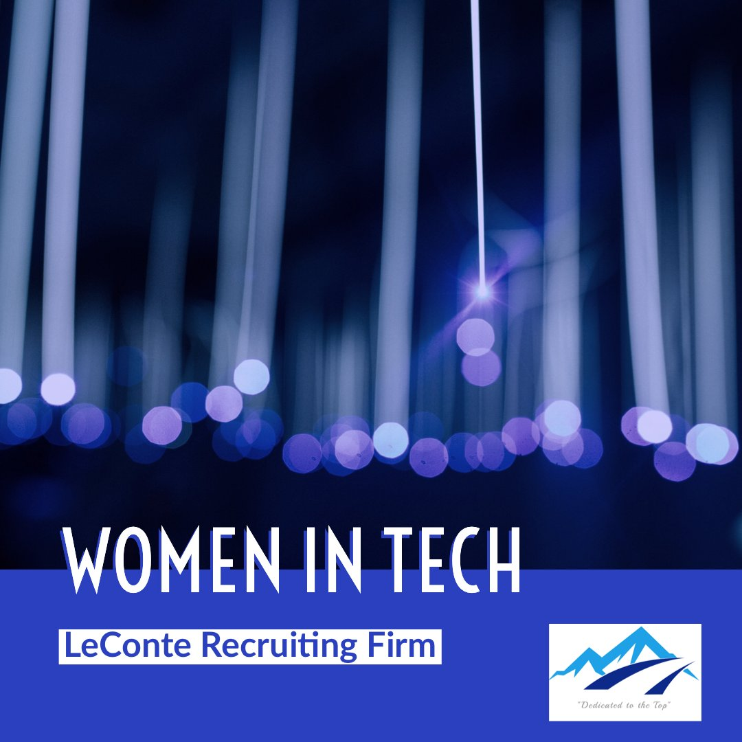 LeConte Recruiting Firm has Direct Hire Engineering positions across the country. #leconterecruiting #engineeringjobs #engineeringcareers #wearehiring #womenintech #femaleengineers #engineering #womeninstem #femaleempowerment #womeninscience #womenhelpingwomen #girlsintechpic.twitter.com/DnHYDiwUlA