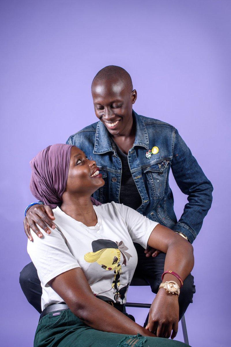 """""""Ka smile keeko oba twongele mu ....""""   #ValentinesPhotoShoot #Photography #ValentinesDay #MalaikaPrints #Valentines #love #uot #Ugandapic.twitter.com/5BWzl0fOBz"""