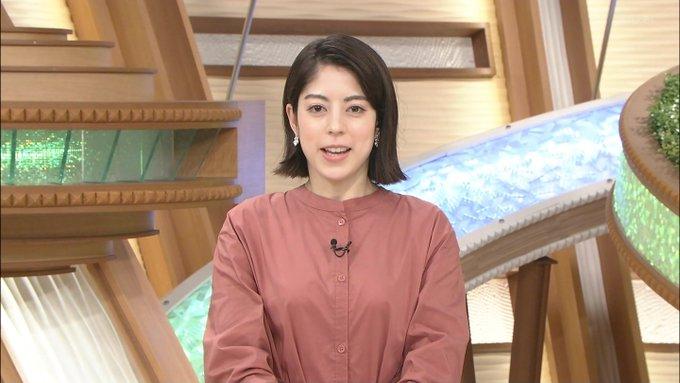 ラジオ 薄田 ジュリア 薄田ジュリア