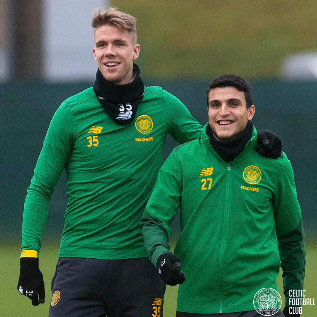 F) Kristoffer Ajer G) Mohamed Elyounoussi  😁🇳🇴😁 https://t.co/gEFNRXxfgc https://t.co/oT0ip2mGLv