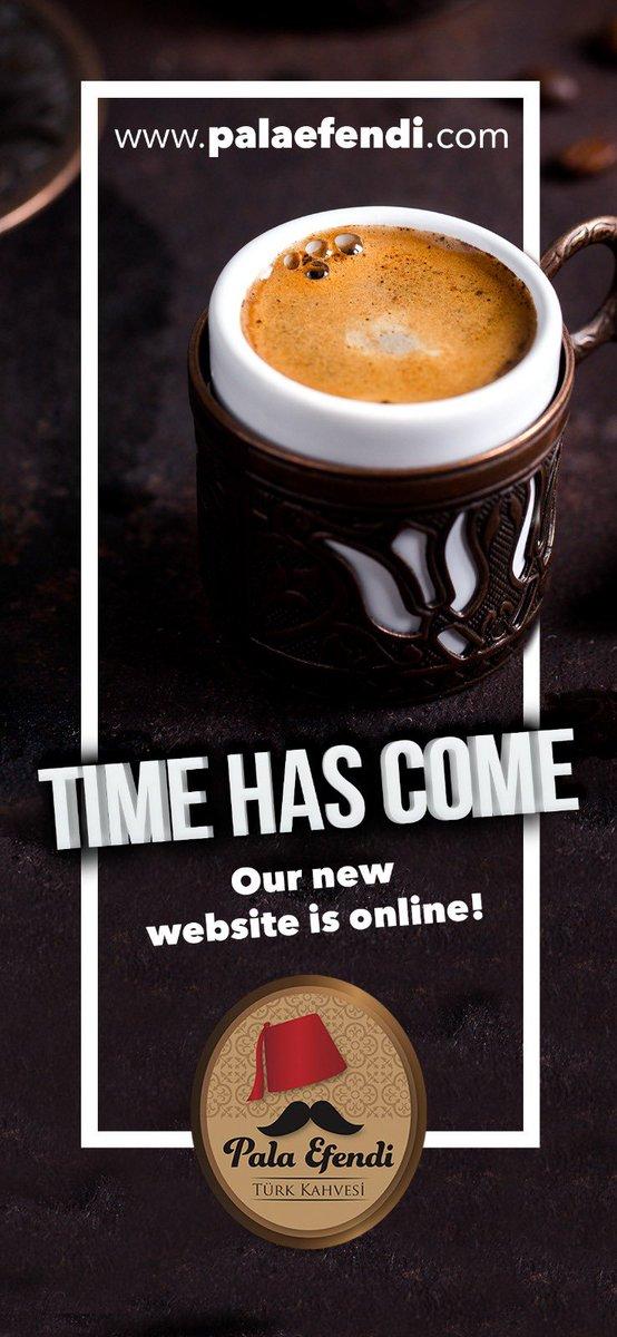 http://www.palaefendi.com #turkishcoffee #türkkahvesi #kahve #coffee #PalaEfendi