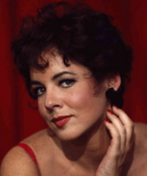 February, the 13th. Born on this day (1944) STOCKARD CHANNING. Happy birthday!!