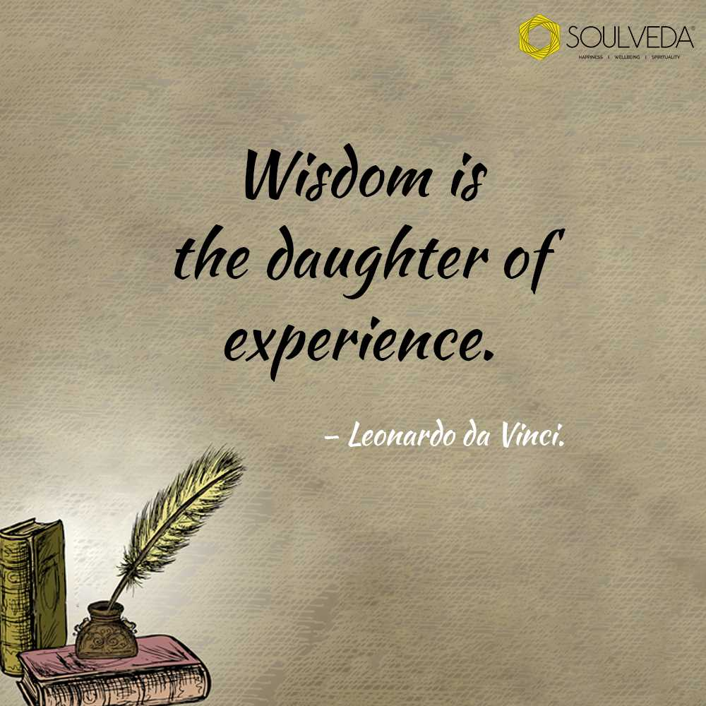 Experience is the shortcut to wisdom.  #Soulveda #publication #magazine #inspirationalquotes #quoteoftheday #powerfulwords #thoughtoftheday #lifephilosophy #truthquotes #wisdomwords #soulquotes #deepthinkerspic.twitter.com/7FadV2IFMG