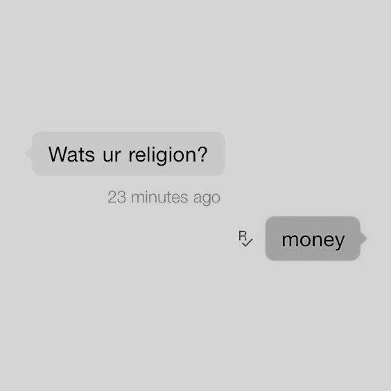 Spilling facts already! #religion pic.twitter.com/jt0PvAOle0