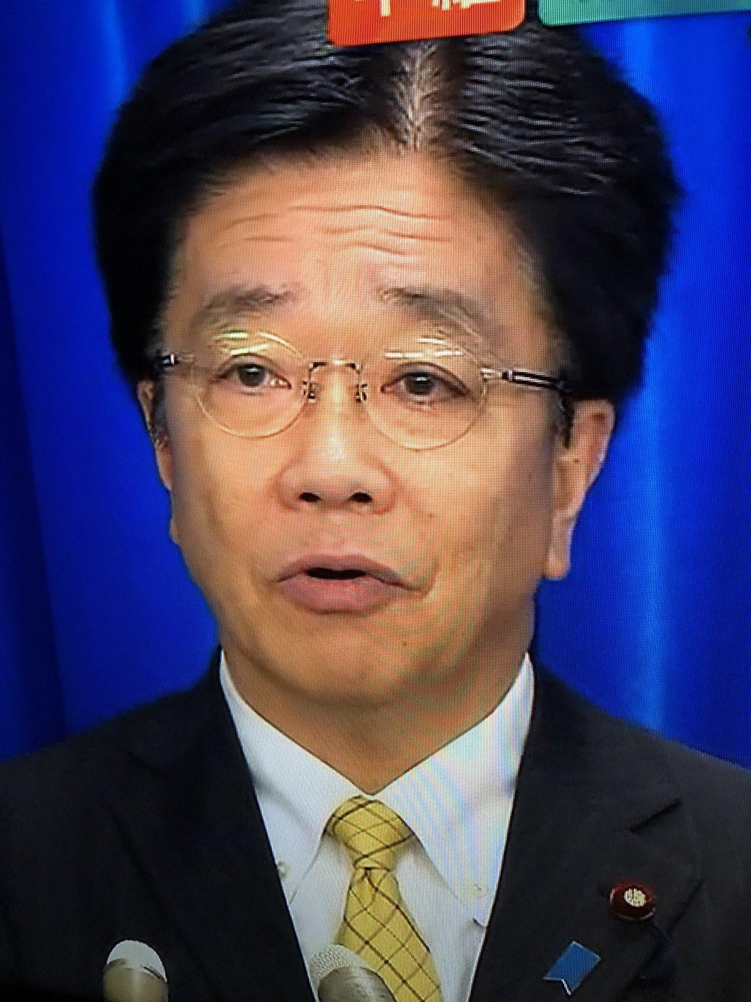 画像,完全に安倍政権の新型COVIT19の感染者神奈川在住80代日本女性が死亡❗️続々国内感染者タクシーの運転手70代。50代外科医。千葉県で20代の男性。その他。日…
