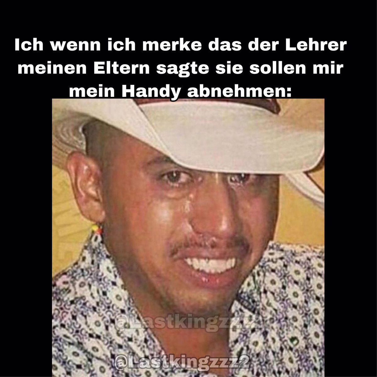 #memes #meme #memesdaily #GermanMeme pic.twitter.com/p4Clx3N6SZ