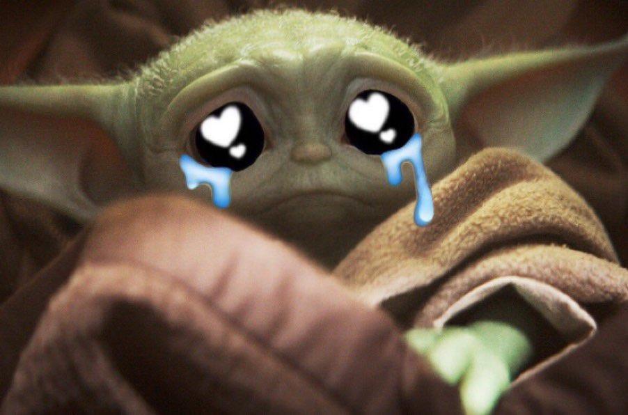 Lando be like