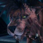FF7リメイクの新情報が公開されるも召喚獣が面白いことになっている!