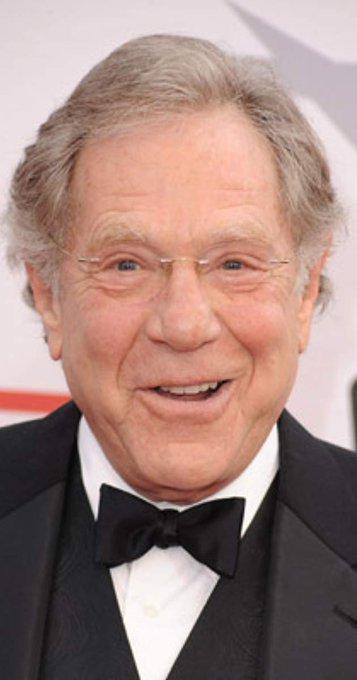 Actor George Segal is 86. Happy Birthday!!