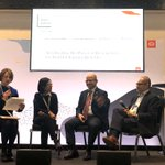 Getting started: Accelerating the power of researchers for world-changing benefits with @OracleCloud #OOWLON
