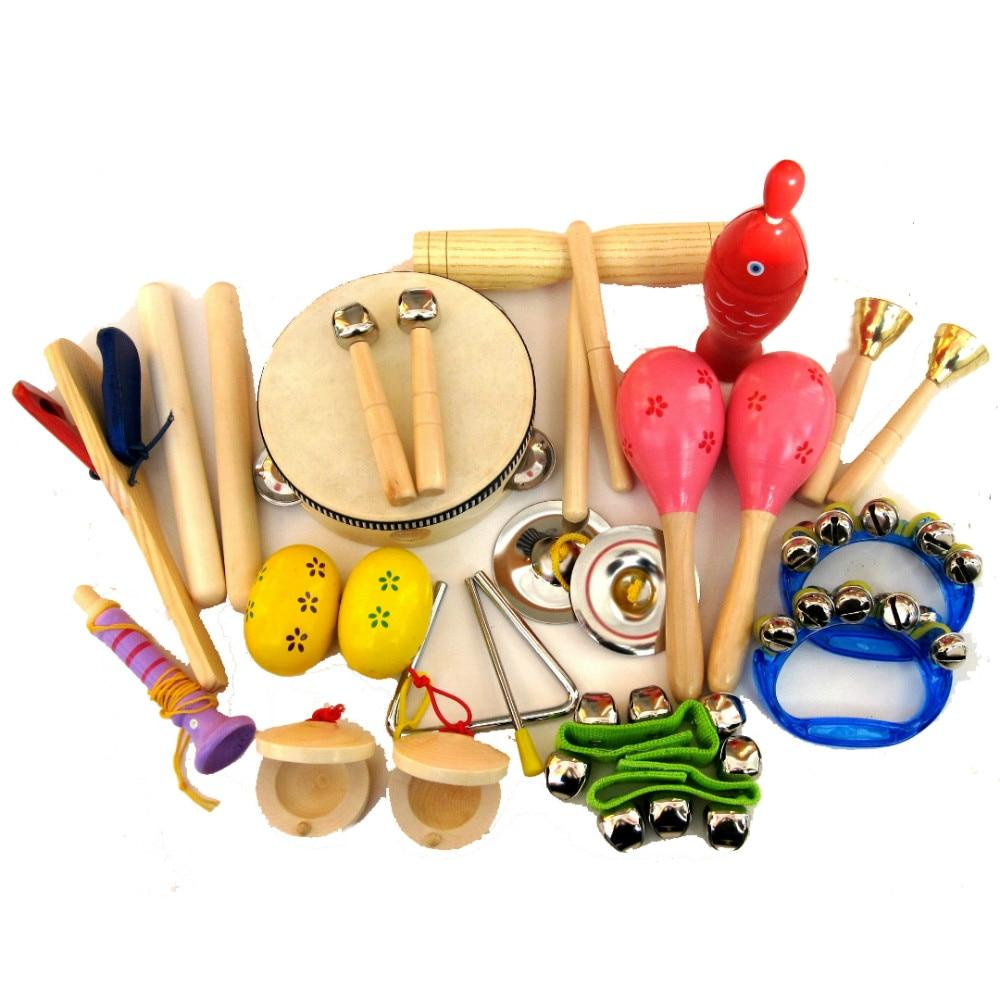 On Valentine's Day, treat you kids to a  15 types Music instruments kit   by 1213ChildrensToys starting at $110.20.  Show now  https://shortlink.store/wr0B-xa5Gpic.twitter.com/imZ6MhNwbQ