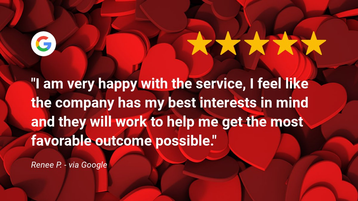 customer reviews from financial professionals