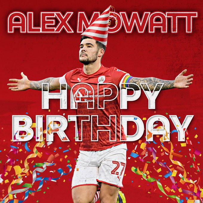 Alex shares my birthday! Happy Birthday - hope you ve had less red wine than I ve had!