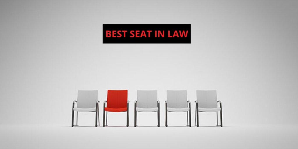 Rosenblatt Law