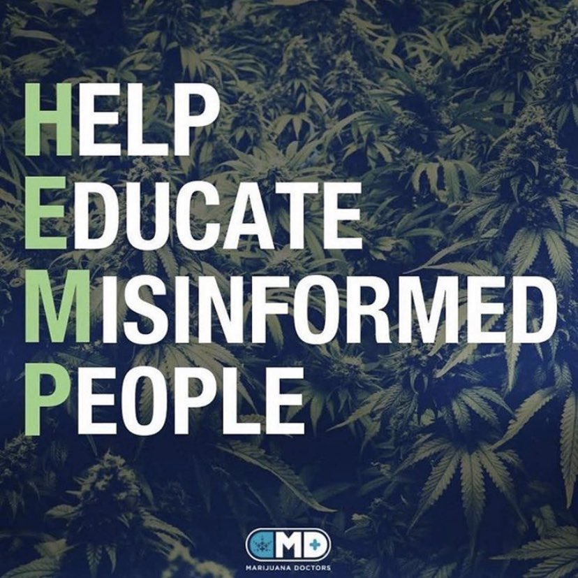 Same day shipping on CBD! #cbdeliquid #cbd #cbdtincture #cbdvape #cbdcures #cbdlife #cbddistillate #vapepen #distillate #cbdheals #noanxiety #vapefam #cannabisoil #hempextract #concentrates #cbdoil #pets #anedrasapothecary #colorado #trythecbd#cannabis #cannalifepic.twitter.com/NHeW47hYwz