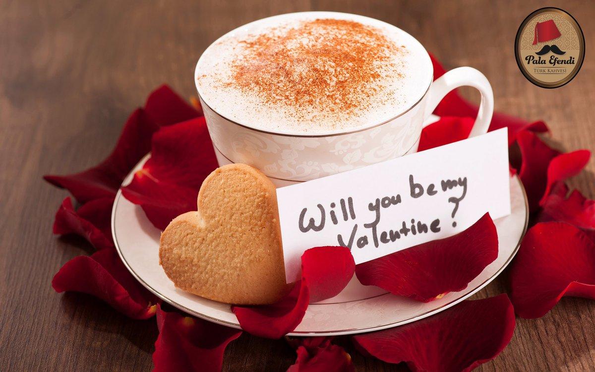 #Valentinstag #Valentineday #Sevgililergünü #PalaEfendi