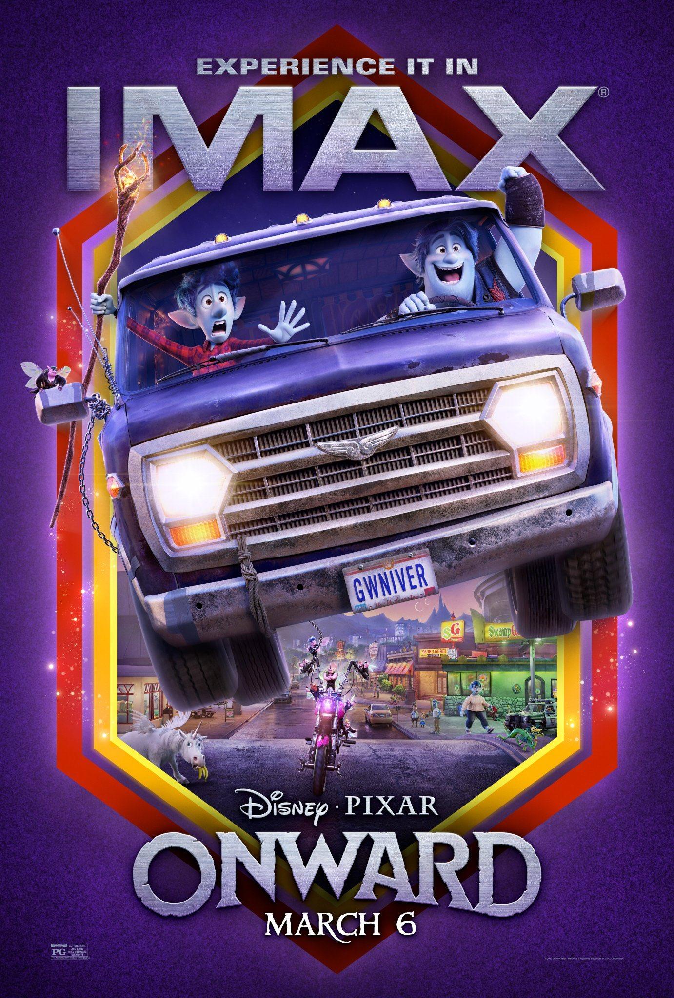 En Avant [Pixar - 2020] - Page 5 EQr8duEWkAEdPRR?format=jpg&name=4096x4096