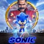 Image for the Tweet beginning: Recordando la crítica de #SonicLaPelícula