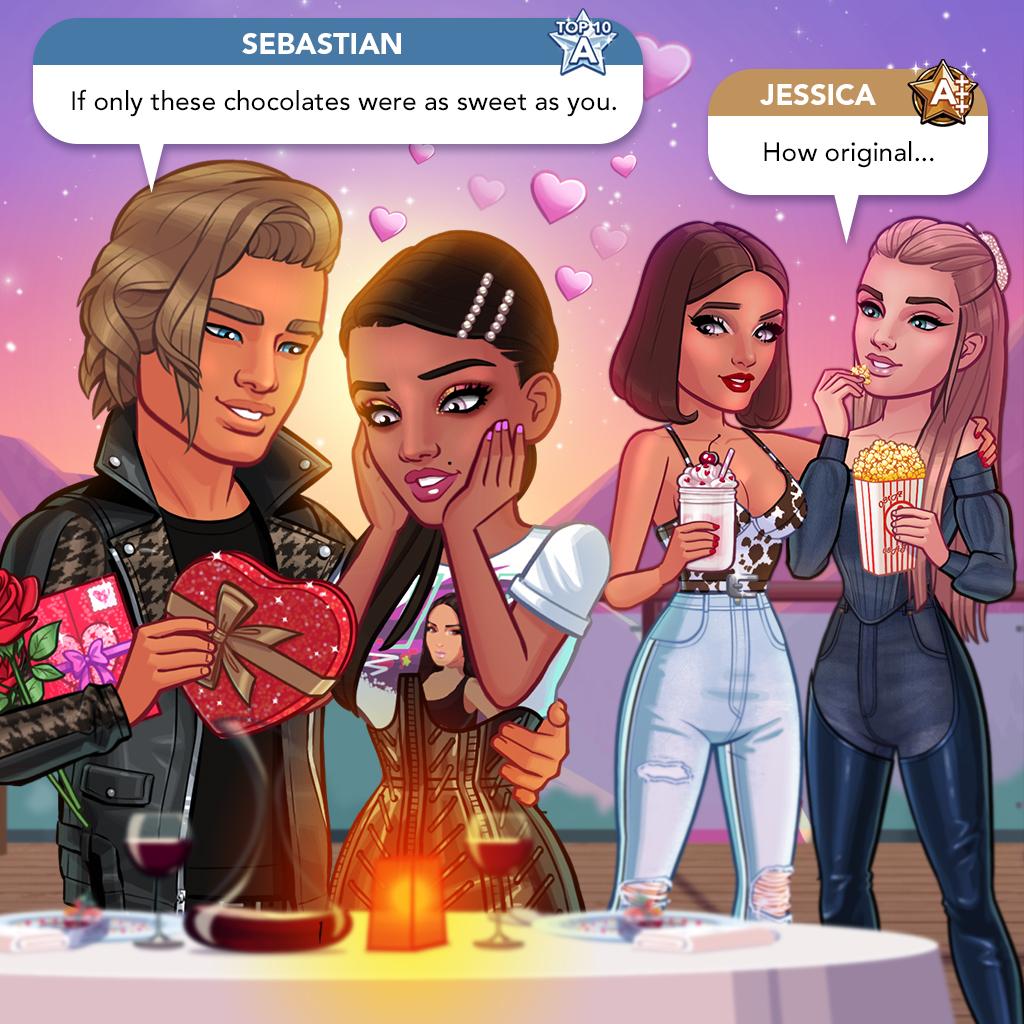 Kardashian kim cassio how hollywood on to date Daniel Cassio