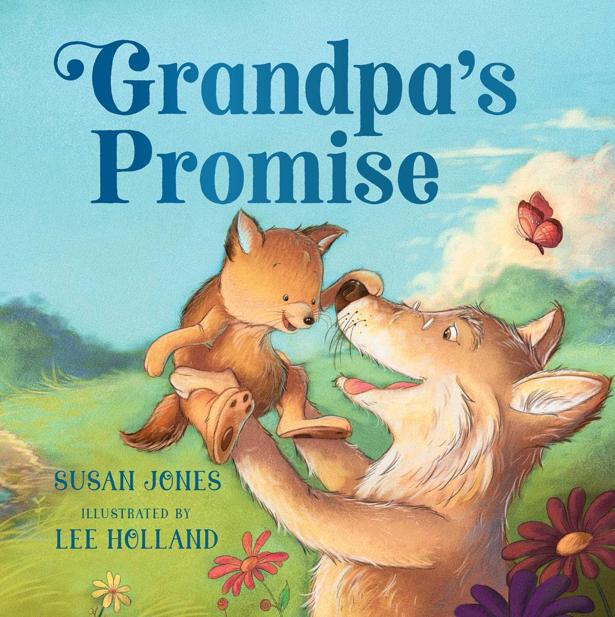 test Twitter Media - I had some help from the children at Univillage Daycare as we made different animal noises for the book 'Grandpa's Promise'!  We couldn't quite figure out what sound a Giraffe makes....😄 #mbpoli #ilovetoread https://t.co/tNsAAO8xn1