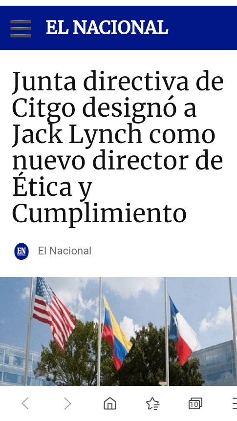 Tag citgo en El Foro Militar de Venezuela  EQrNezyXYAYwAWN?format=jpg&name=900x900