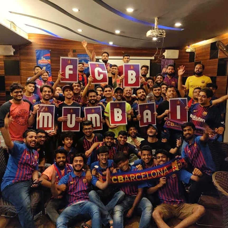 From Mumbai ofcourse admin 🙌🏽🙋🇮🇳