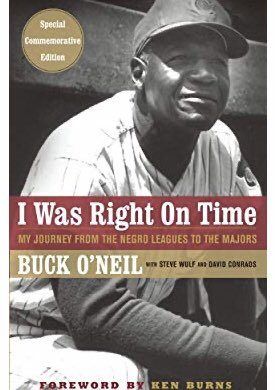 And here's a great book with all the backstory(s). #BlackHistory2020 and great baseball. twitter.com/RepKinsey/stat…