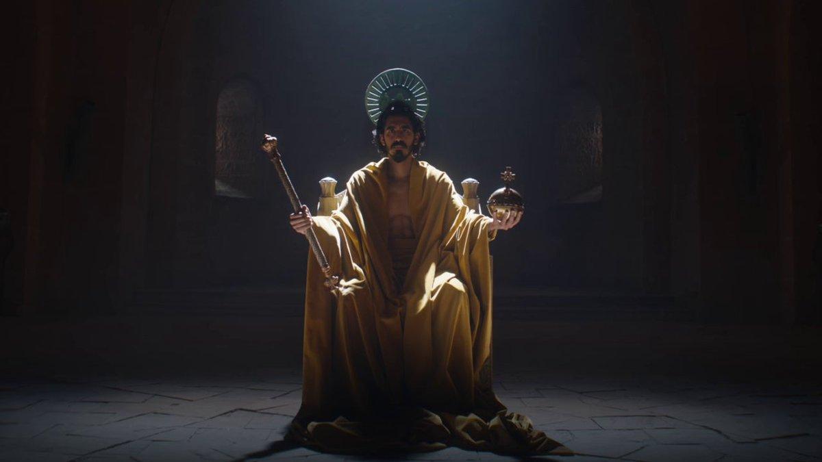 @IGN's photo on gawain