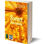 """His quiet bachelor pad became a busy hive! ★SWEET FASCINATION★ ✔Amazon https://t.co/7ADsSU0KiG ✔Smashwords https://t.co/jvT9JjW06S ✔XinXii https://t.co/3lEujhSpJD   #ASMSG #sweet """"@BridgitteLesley https://t.co/dUFK0Sh7aW"""