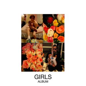 #OnMJNow > Laura - @GIRLSsf >Listen= http://www.just.wtf  >Buy= http://www.amazon.com/s/ref=nb_sb_noss_1?url=search-alias%3Ddigital-music&tag=musicaljust0b-20&field-keywords=Girls_-_Laura…pic.twitter.com/RSYkROiUSu