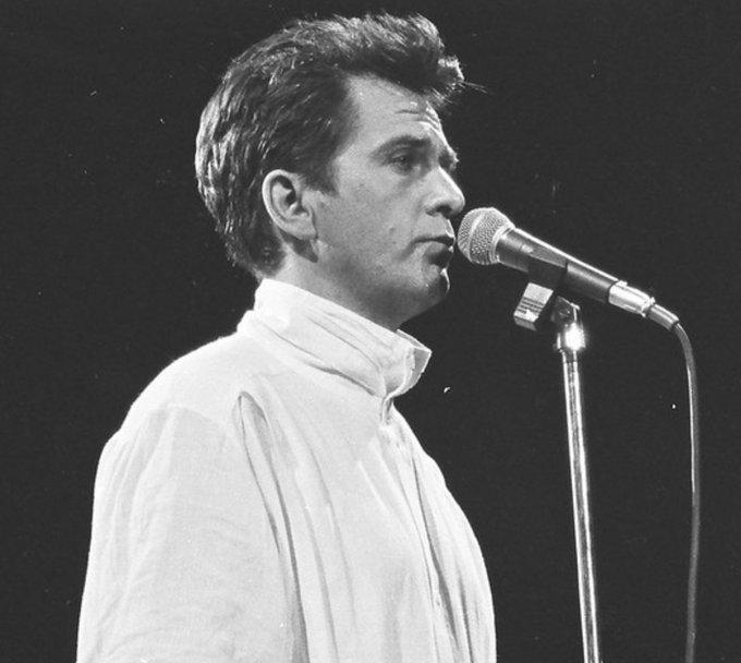 happy 70th birthday Peter Gabriel