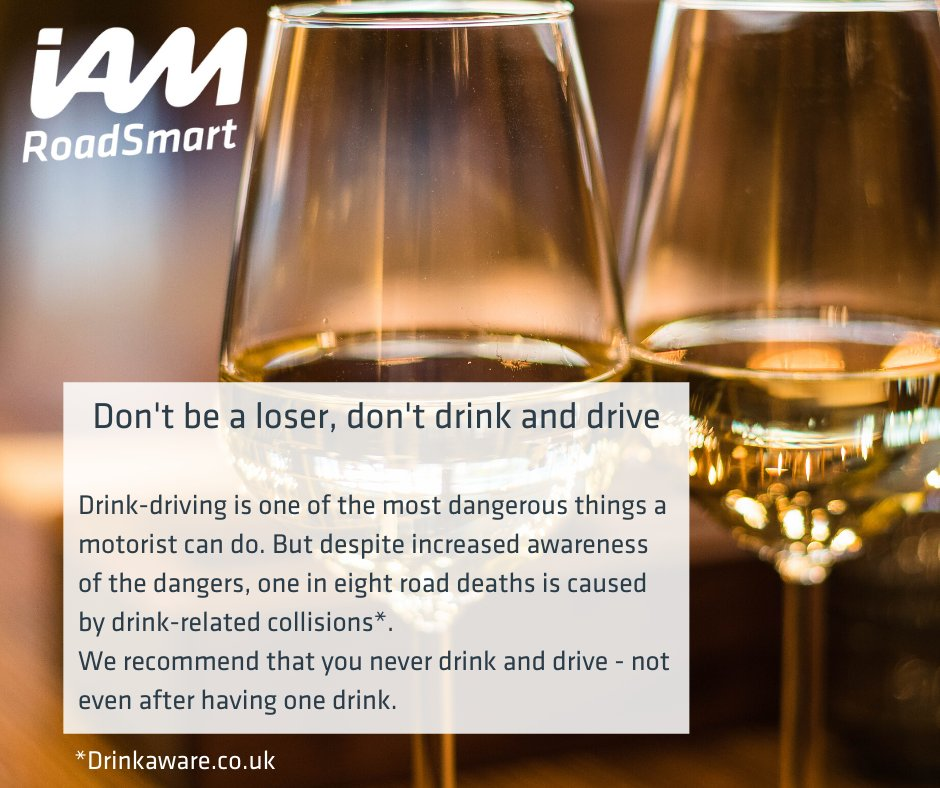 No alcohol at all is the best way to stay safe. If you decide to have an alcoholic drink on your date this Valentine's Day, make sure you organise alternative transport to get home.   #ShareTheLove #LoveYourJourney #BetterTogetherpic.twitter.com/kDEsHYXNNz