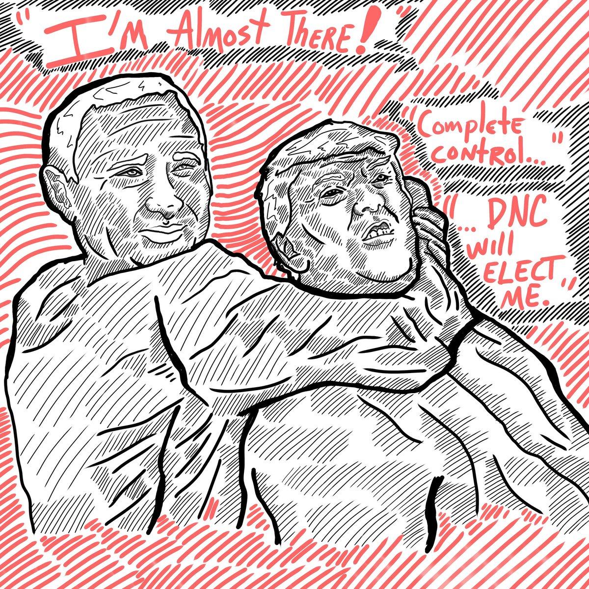 new lexicon comics #81 artist: solo monk - - - - #art #artist #solomonk #comics #sketch #Huntsville #huntsvilleal #huntsvillealabama #Alabama #Huntsvilleartist #newlexicon  #drawing #trump #notmeus #president #dnc #primaries  #politics #control #fear  #election  #huntsvilleartpic.twitter.com/PB8qD9mm9n