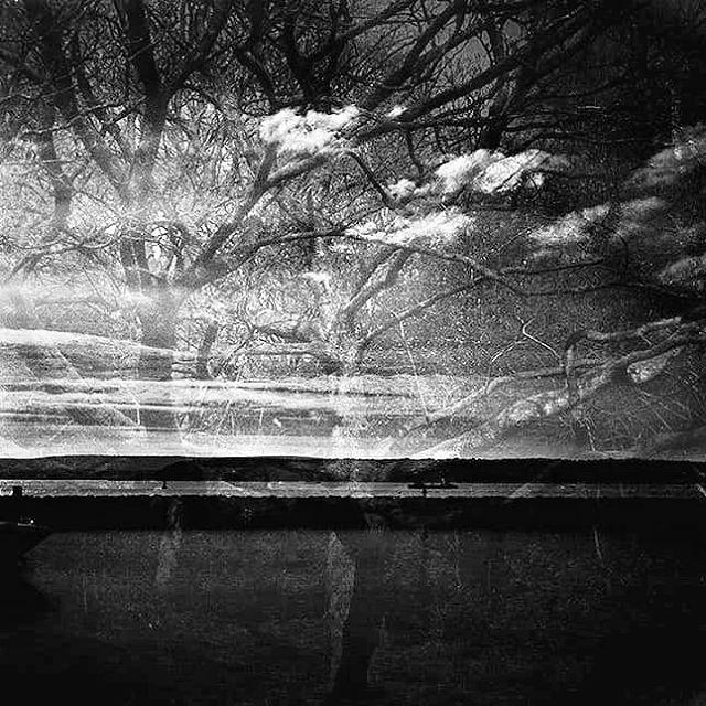 Manchester/Bournemouth multiple exposure. 2017. #manchester #mcr #bournemouth #mulipleexposure #multipleexposurephotography #120filmphotography #analoguephotography #filmphotography #landscapephotography #urbanlandscape #urbanlandscapephotography #blacka… https://ift.tt/2tVv4Kppic.twitter.com/tppC1Qu7yR