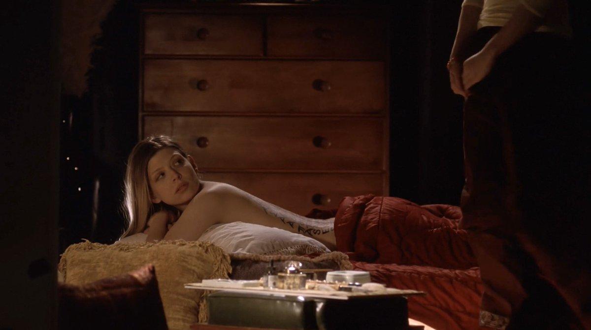 Alyson hannigan nude erotic photos of celebrities and sexy actresses