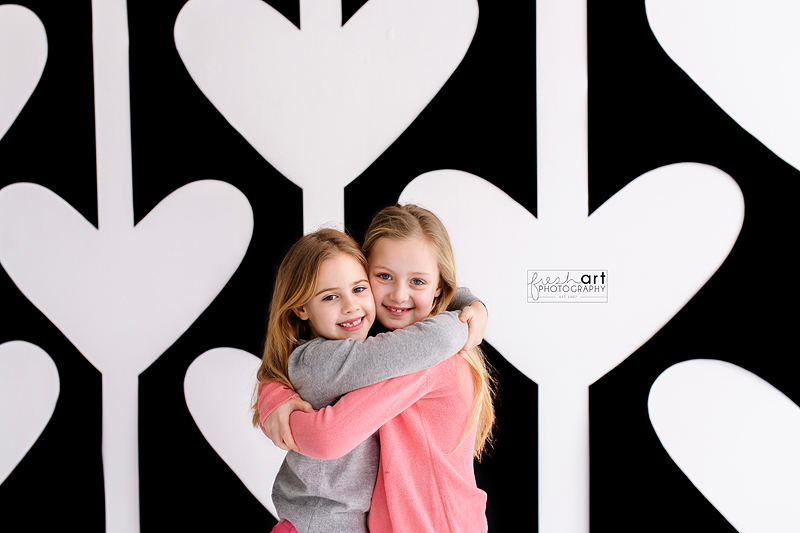 When you bring your BFF to your sibling Valentine Mini Session we just HAVE to take a few photos! Remember - BFF Studio Minis can take place anytime and make the most amazing birthday gift for kids (and isn't a toy they'll forget about a week later!)pic.twitter.com/bVlZw0dZWM