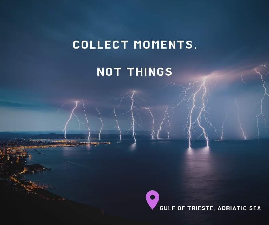 Your memories will always be more valuable than a possession. #collectmomentsnotthings #vacationmemories #giftoftime #mmvbyvanessapic.twitter.com/iXva85SFUn
